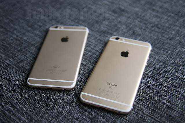 Apple and Samsung Penalized for deliberately slowing phones