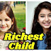 Highest Paid Child Actors In Bollywood