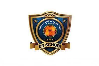 Lowongan C9 School Pekanbaru Pangkalan Kerinci September 2018