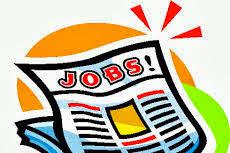 Lowongan Kerja pada Perusahaan Telekomunikasi - Penempatan Takengon dan Lhokseumawe