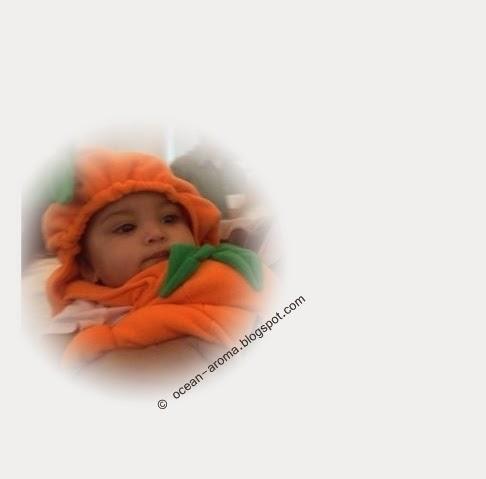 Cute Baby Pics For FB DP