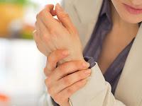 Sindrom Guillain Barre (SGB), Kenali Gejala dan Cara Penanganannya