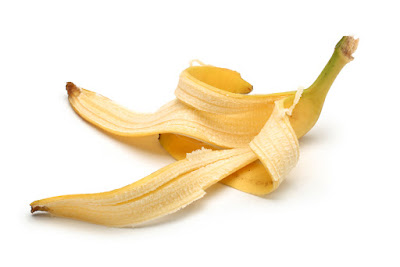 How to Start Using Banana Peel ( New Guide )