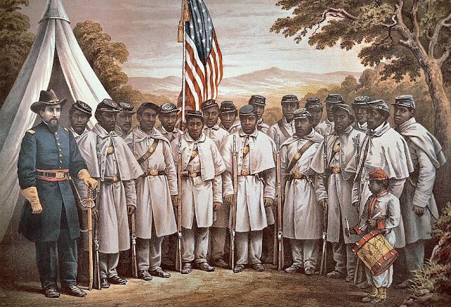 perang-saudara-di-amerika-serikat