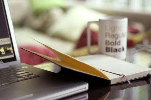 digital marketing work freelance
