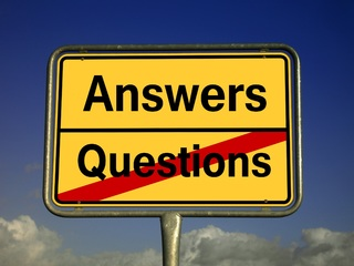 Aptitude Test Questions and Answers