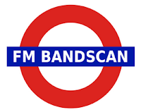 http://radiacja.blogspot.com/2016/10/bandscan-and-pirate-radio-in-london.html