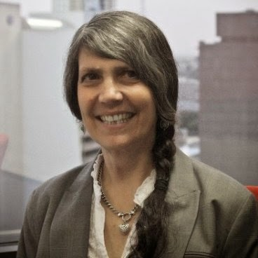 Lynn Kincade managing consultant information professionals group