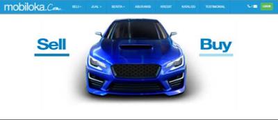 Situs Mobiloka.com
