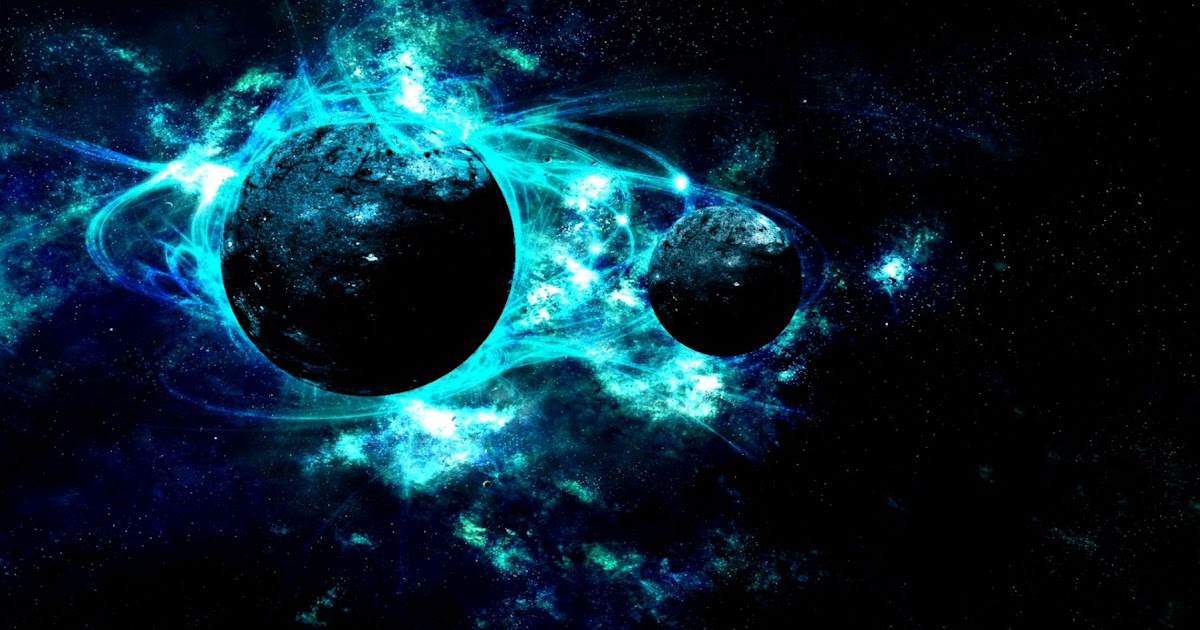 cool astronomy pictures - photo #8