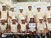 Lowongan Kerja PT. Advics Manufacturing Indonesia KIIC Industri Karawang