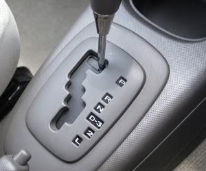 Mobil dengan transmisi otomatis atau yang dikenal dengan kendaraan beroda empat matic memang banyak diminat Cara mengemudi Mobil Matic Bagi Pemula