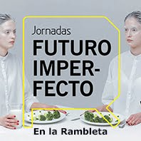 Rambleta Futuro Imperfecto