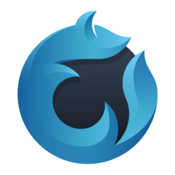 Waterfox Portable