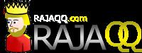 www.raja-qq.space
