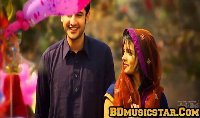 Beaches] Boss hindi film songs mp3 free download