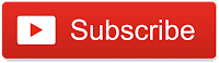 http://www.youtube.com/user/yamahatrungta?sub_confirmation=1
