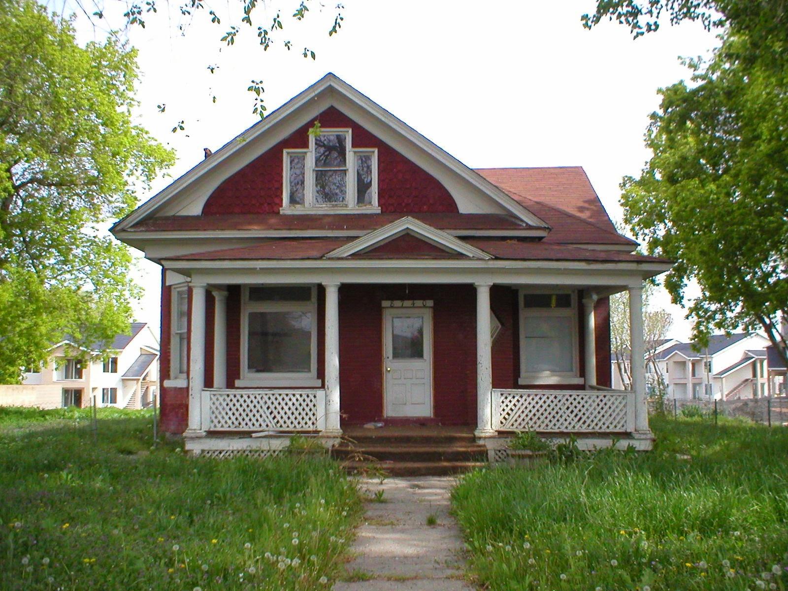 A Primer On Craigslist Housing Scams Modern Mormon Men