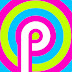 Android P DP3 Gets Ported To Several Non-Supported Smartphones Courtesy Of Project Treble