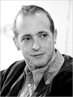 david sedaris biography David sedaris, author of me talk pretty one day, on librarything.