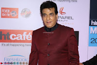 Red Carpet of Most Stylish Awards 2017 ~ Jitendra (2).JPG