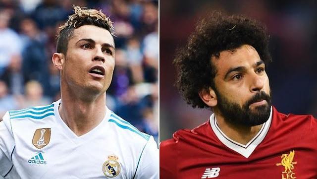 Diprediksi Banyak Gol Tercipta di Final Liga Champions