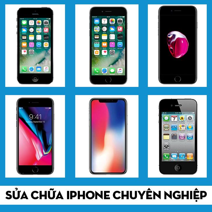 iPhone 6 plus cũv