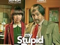 Film My Stupid Boss (2016) Full Movie