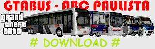http://www.4shared.com/rar/Pl3V4e5rce/Busscar_Urbanuss_Pluss_Articul.html