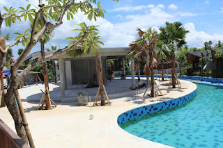 Hotelier Career - Sales Executive, E-Commerce at Agata Resort-Nusa Dua