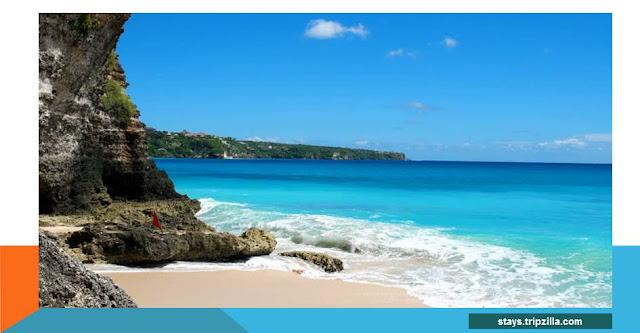 Dreamland Beach Bali: Amazing White Sand Beach with Stunning background Cliffs View,Best Beaches in Bali,bali beach,black sand beach bali,best beach club in bali,best beaches in indonesia, uluwatu beach,uluwatu beach bali,uluwatu white sands,best beaches uluwatu,white sand beach bali, best beaches in bali for swimming,most beautiful beach in bali,kuta beach,kuta beach bali,petitenget beach, nicest beaches in bali,bingin beach bali,sanur beach,sanur beach bali,denpasar beach,canggu beach, canggu beach accommodation,seminyak beach,seminyak beach bali,accommodation bali seminyak beachfront