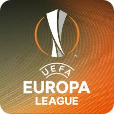 Download UEFA Europa League Apk