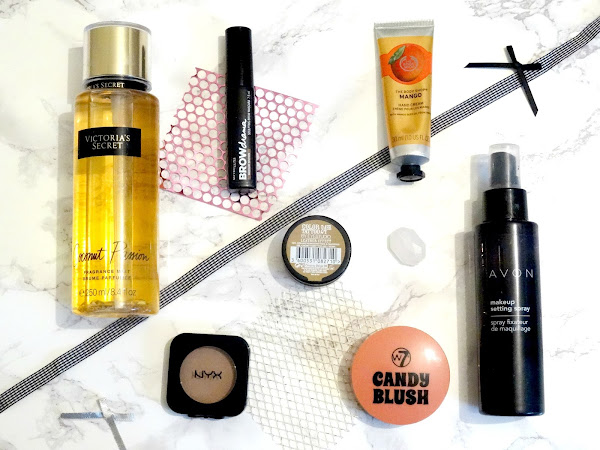 Revisiting Old, Loved Products
