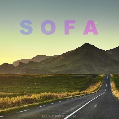 SOFA – Two Roads – Single