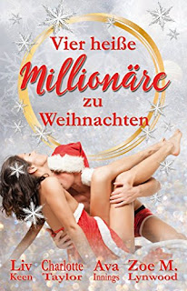 https://www.amazon.de/Vier-hei%C3%9Fe-Million%C3%A4re-zu-Weihnachten-ebook/dp/B077KP8WXL/ref=sr_1_5?ie=UTF8&qid=1511112292&sr=8-5&keywords=ava+innings