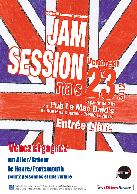 collectif-jammin-musique-jam-session-mars-2012-le-havre