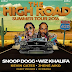 **THE HIGH ROAD TOUR** .@SnoopDogg & .@wizkhalifa Invite Newcomer Jooba Loc To Perform On All Tour Dates