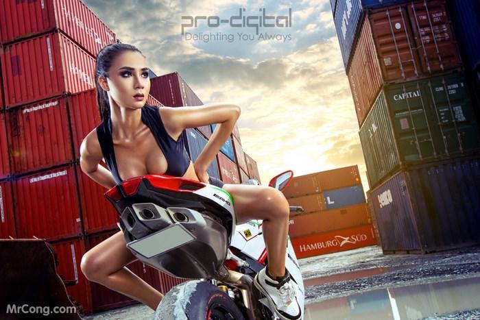 Image Girl-xinh-Viet-Nam-by-Phong-Pro-MrCong.com-011 in post Người mẫu Việt khoe dáng sexy qua góc chụp của Phong PRO (308 ảnh)
