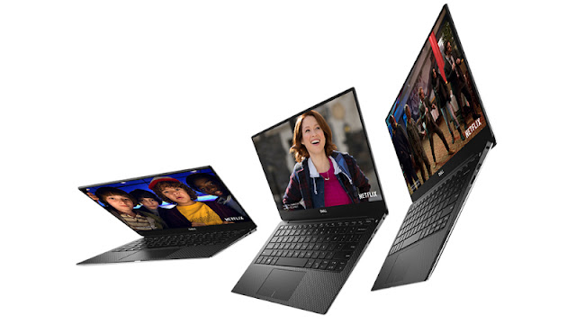 Dell XPS 13 With Ultra HD Display Launched in India: Price, Specifications, and Release Date