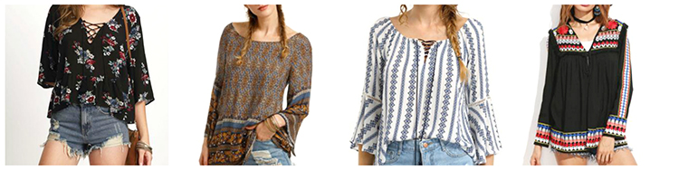 blusas-blouses-shein-boho-top-trends-gallery-blog-blogger-get-the-look