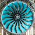 Rolls-Royce Tests Composite Blades on Trent 1000