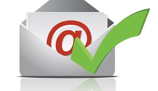 ايميلات شركات المقاولات والمكاتب الاستشارية Contracting Company Emails