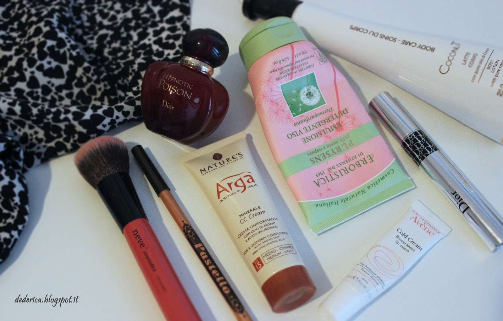 Monthly Favourites - January and February 2015