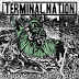"TERMINAL NATION ""Absolute Control"" (Recensione)"