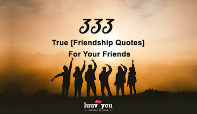 Friendship Status, Friendship Quotes in English, Cute Friendship Status in English
