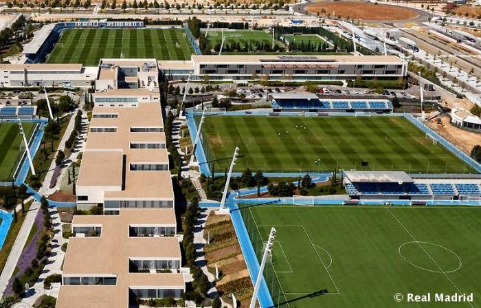 Edificio Puerta Real Madrid Of Mirza 39 S Blog