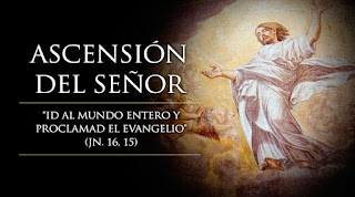 http://josemanyanet.blogspot.com/2017/05/domingo-de-la-ascension-del-senor.html