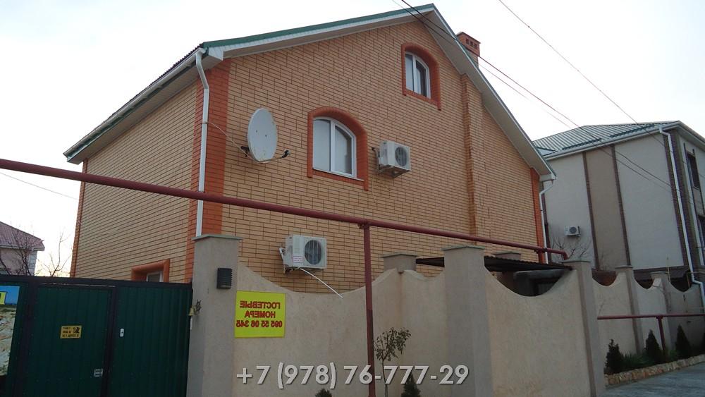 Строительство монолитно кирпичных домов