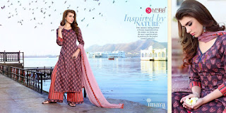 IMARA  SUITS WHOLESALER LOWEST PRICE SURAT GUJARAT