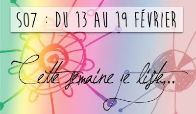 http://www.agoaye.com/cette-annee-je-semaine-7/